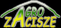 AgroZacisze