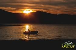 Jezioro Orawskie
